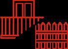 icon_balconi_recinzione_P
